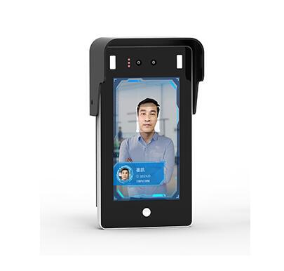 关于门禁系统与视频监控系统联动