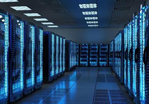 智能化的门禁系统到底具有什么特点?是什么样子的呢?