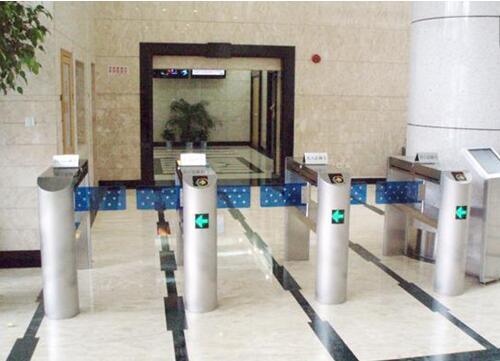 一个门禁系统在安装的时候要注意的地方