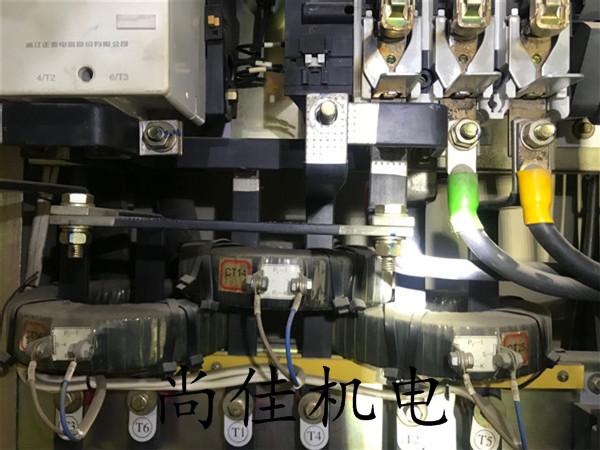中央空调维修后的寿命是普通空调的两倍,所以维修工作不容忽视