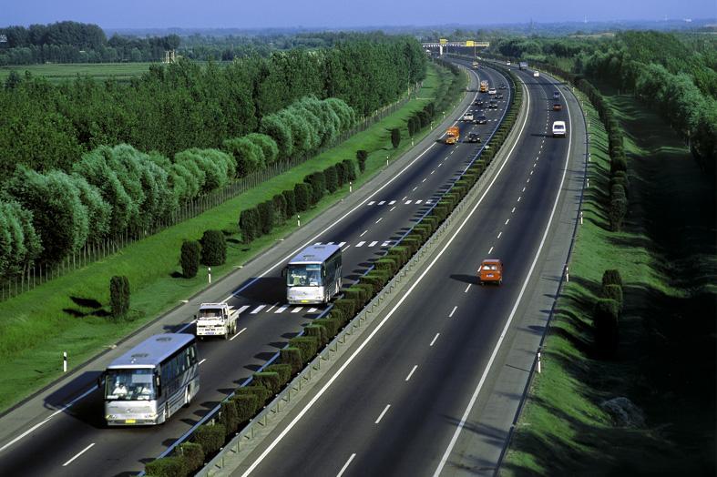 高速公路恢复收费ETC通行零头可抹还打折