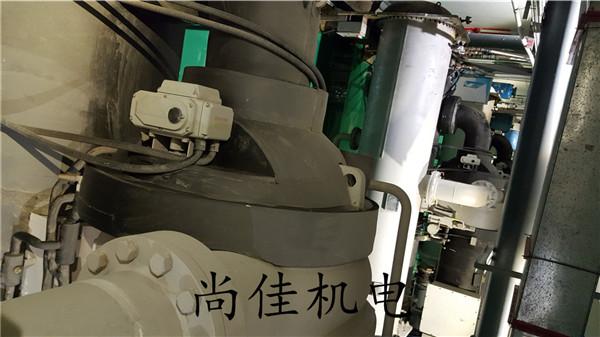 郑州中央空调维修