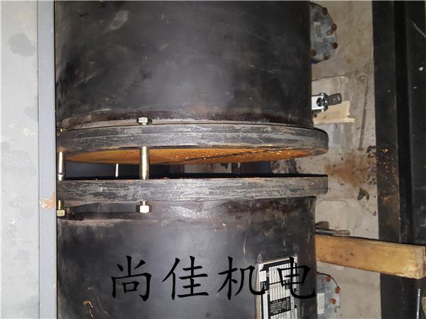 河南中央空调维修工程