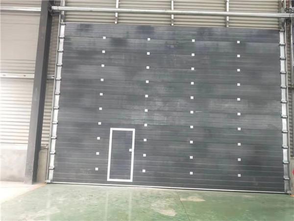 郑州工业门