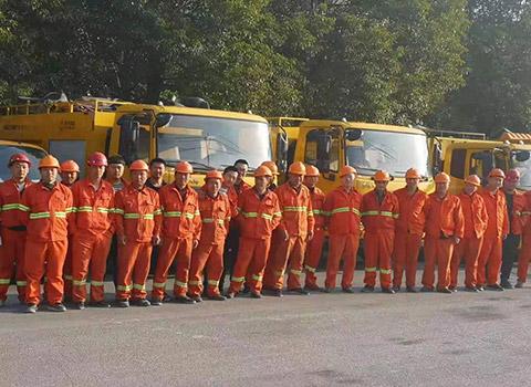 河南万通管道工程技术有限公司