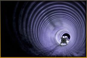 河南UVCIPP紫外光固化修复工艺特点和施工工艺