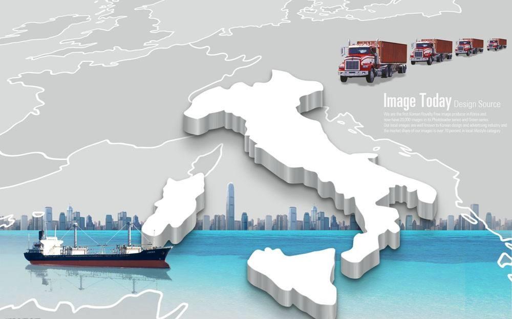 2020年中国国际服务贸易交易会组委会召开会议