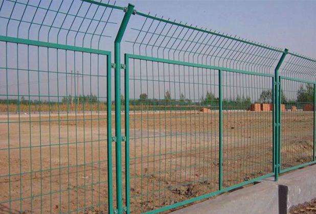 成都防护栏