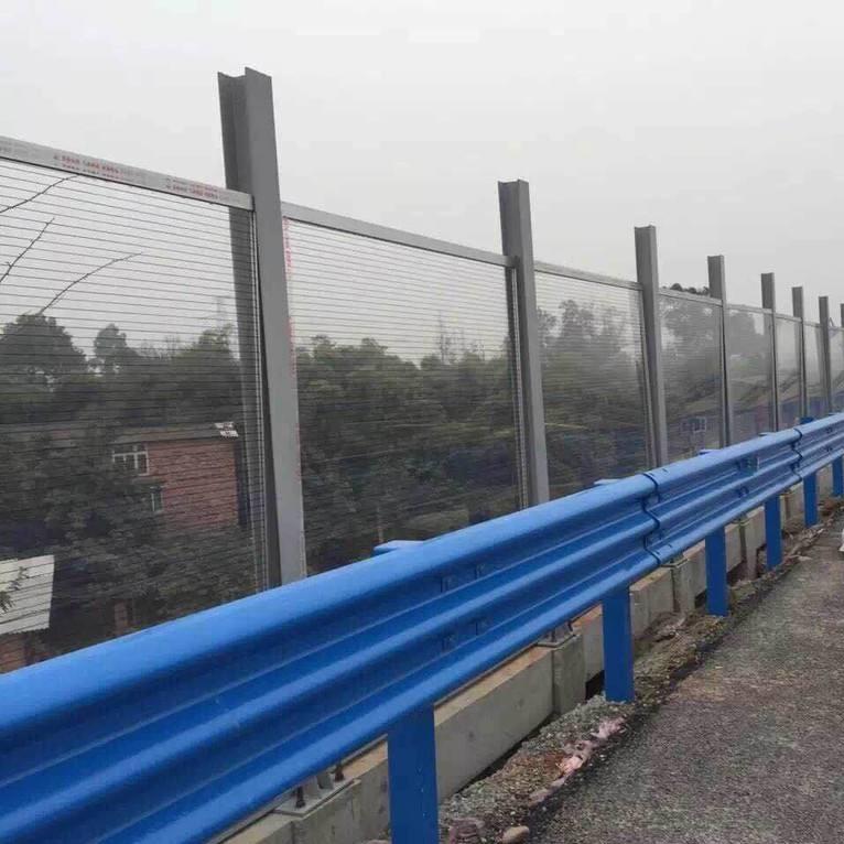 关于成都波形护栏板的方法剖析。