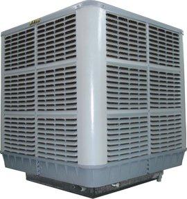 成都节能空调厂家