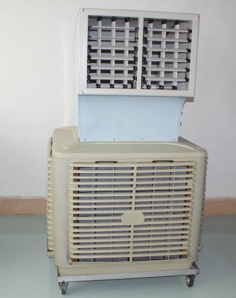 你对成都节能空调的认识有多少?