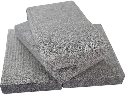 成都石墨聚苯板