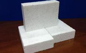 一起来讨论一下安装聚合聚苯板的注意事项