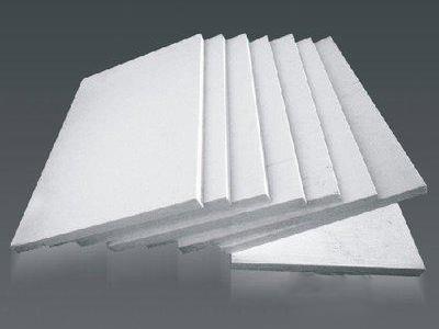 成都不燃型聚苯板