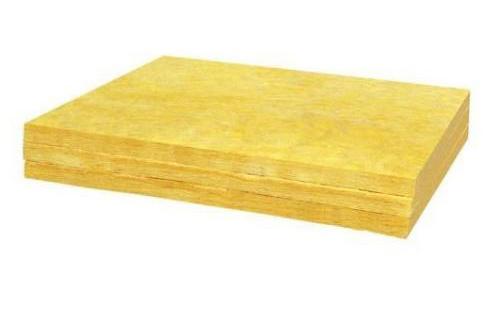 成都岩棉板在我们生活中占有非常重要的角色