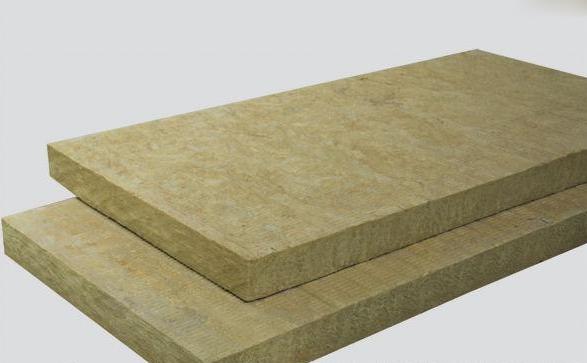 成都岩棉板的价格都是在受这些因素的影响