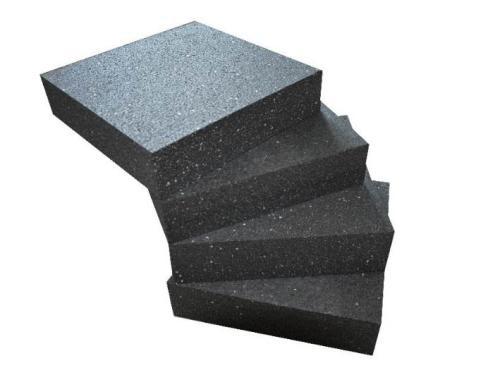 成都石墨聚苯板价格