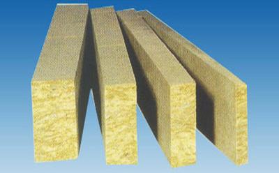 你知道岩棉条都有哪些延伸用途吗