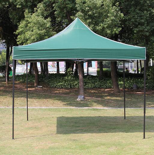 兰州折叠帐篷