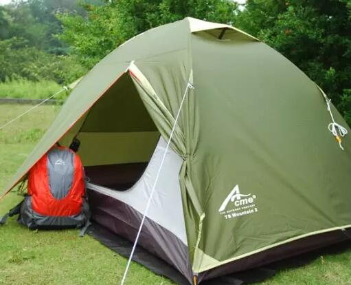 兰州帐篷生产
