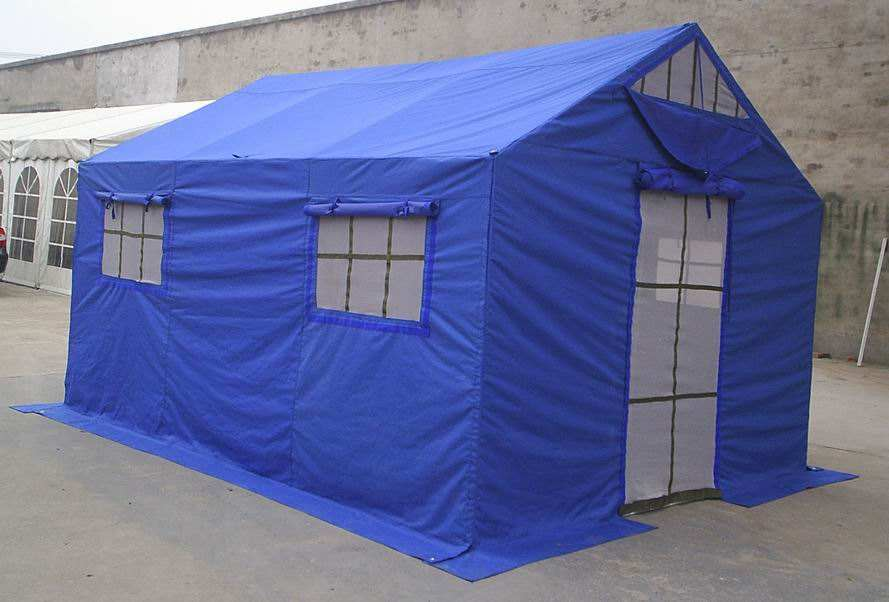 帐篷中的哪知识,选购帐篷的时候一定要记住