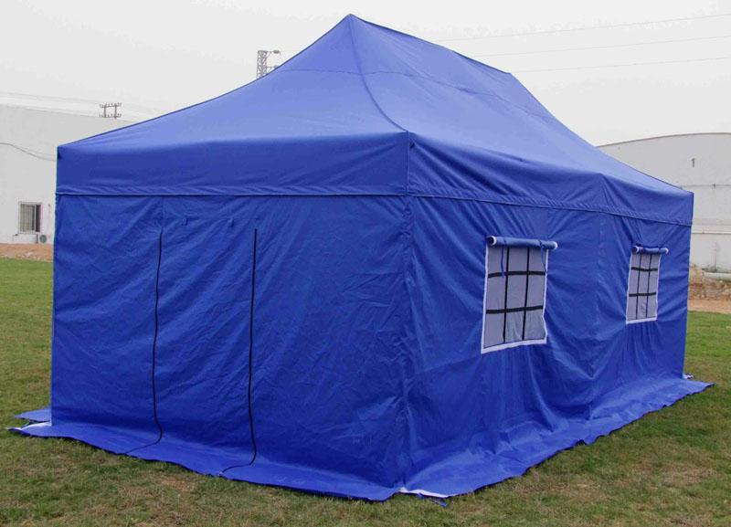 兰州工程帐篷