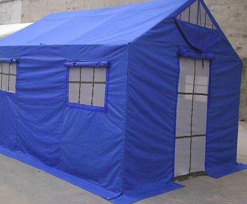 热爱户外运动的你对帐篷的选择做准备了吗