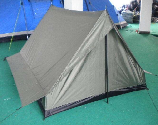 兰州帐篷批发