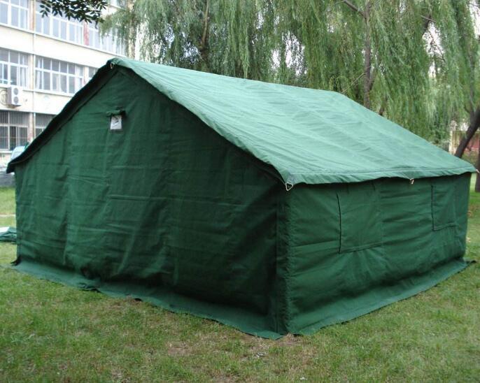 兰州帐篷厂家