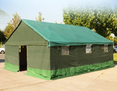 快来看看帐篷的防风绳怎么用,你也许不知道的都在这里