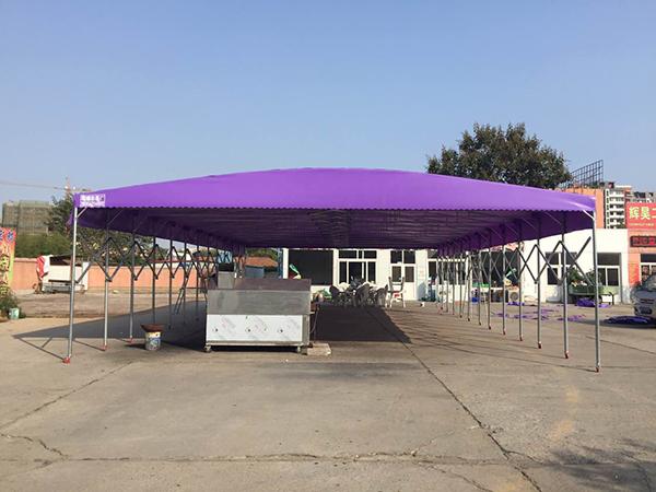 兰州大型雨伞厂
