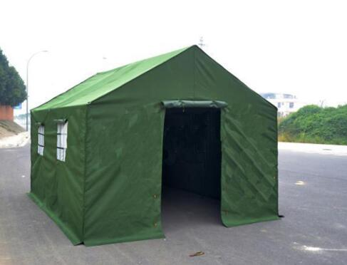 折叠帐篷要如何进行保养,你知道吗?