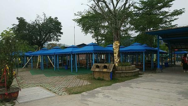 兰州帐篷厂,兰州遮阳蓬