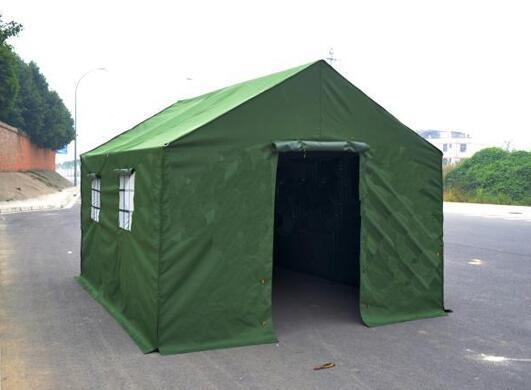 高科技的支持下兰州帐篷在怎么样发展呢