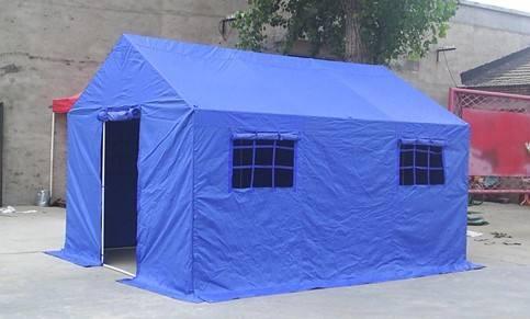 帐篷这些年的不断发展带来的功能特点
