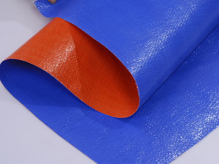 篷布在生产的时候应该按照哪些操作指南进行