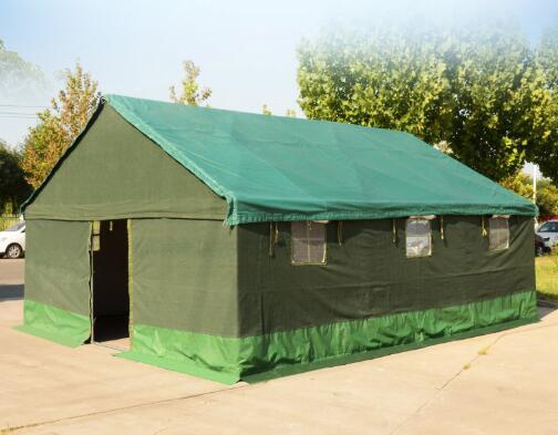 好帐篷也许和帐篷的生产规格和形状有一定的关系