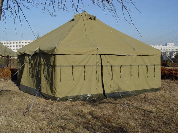 兰州外贸帐篷