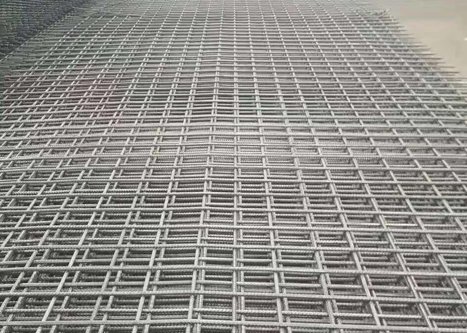 四川焊网的生产原理介绍,赶快收藏起来