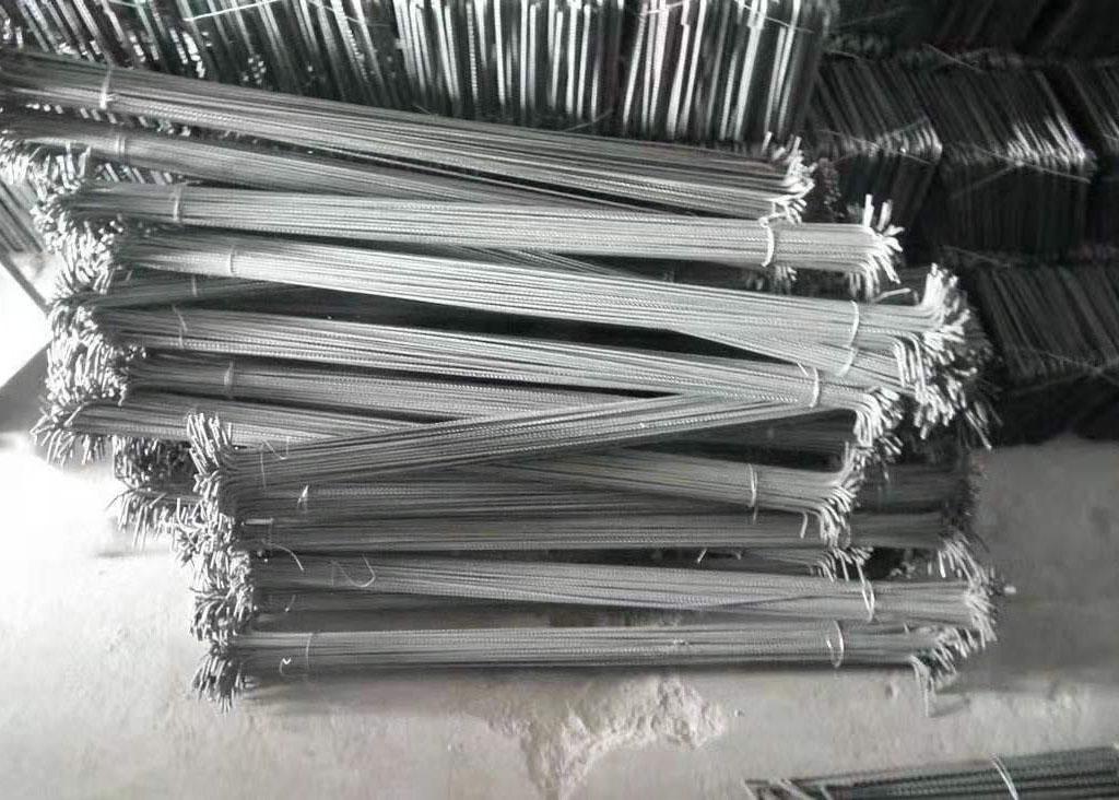 四川钢筋网