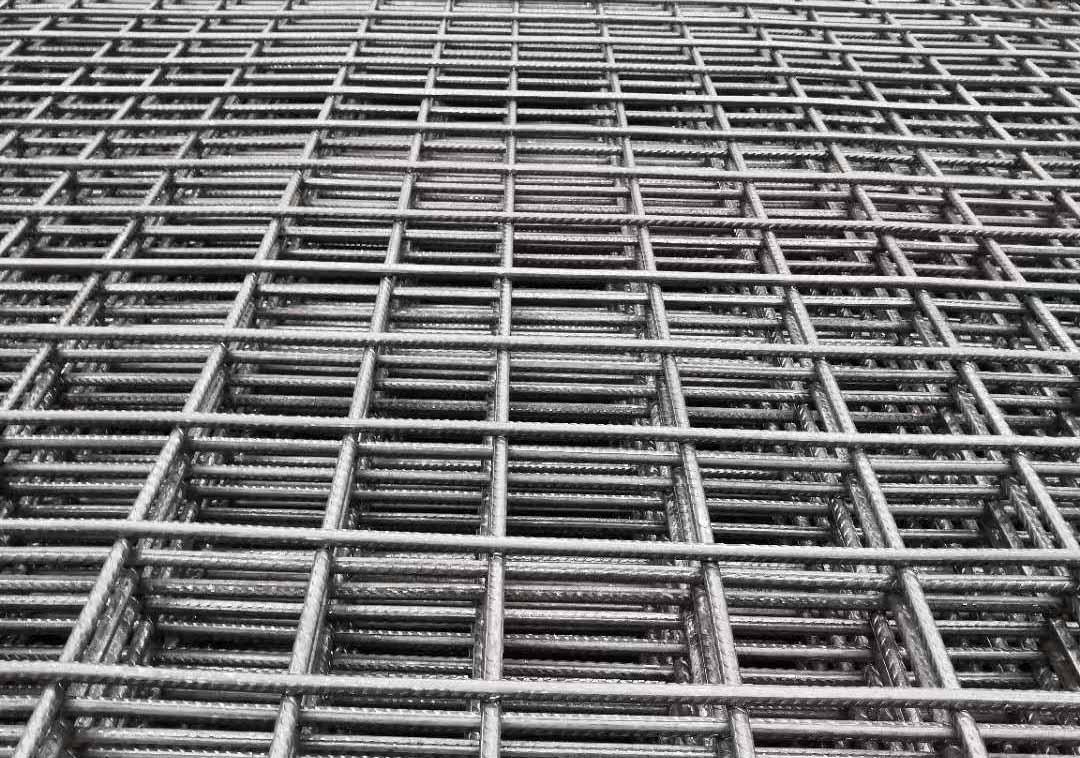 成都钢筋焊网