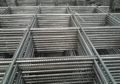 铁达金属教您购买四川钢筋网片的注意事项与施工要求
