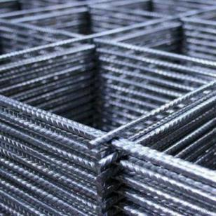 收藏!下雨天安装成都钢筋焊网的注意事项。
