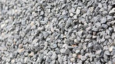 乐山盛邦建材砂石直销成功案例