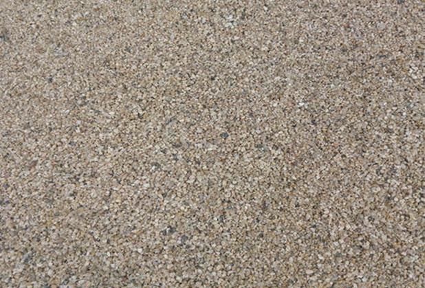 四川天然沙