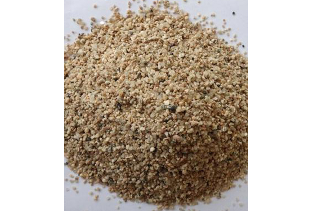 贝博西甲天然砂