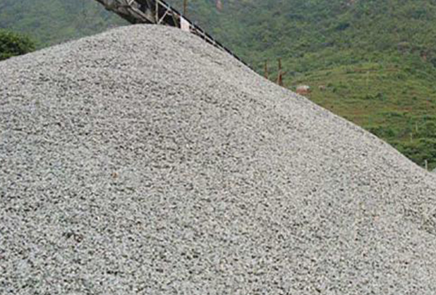 贝博西甲砂石