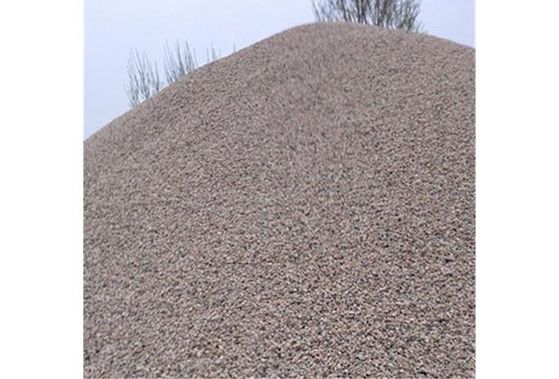 乐山天然砂石