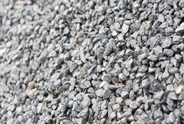 关于四川砂石,你知道它还可以运用在哪些地方吗?