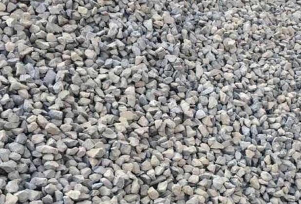 辨别砂石准备真假,可使用这些方法